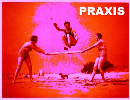 praxis 4